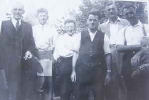 17a-groepsfoto