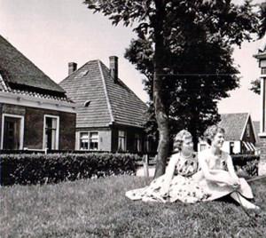 2-Dames-foto-Wijdoog-Tesselaar