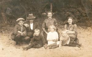 23b-Mulderfam-dijkstal-1920