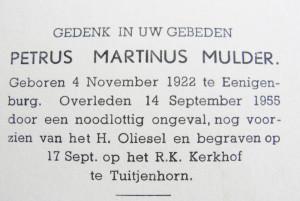 24a-Piet-Mulder-1955-kermis