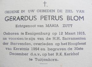 25a-Gerard-Blom-1954