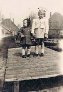 A11 Jaap en Ellie
