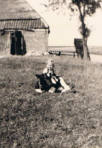 A11-Jaap-Wijn Kzn.