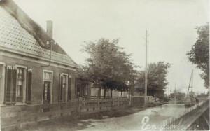 A13-boerderij Pieter Jonker