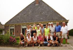 A17-20a-Mulderdag-2004