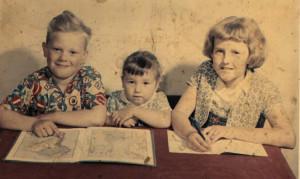 A22-kinderen-1957