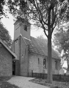 A24-kerk