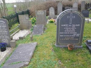 A24-kerkhof2