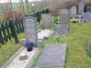 A24-kerkhof3