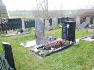 A24-kerkhof4