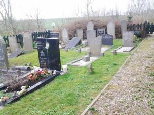 A24-kerkhof5