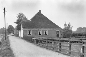 A28_berlee1956
