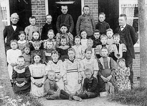 A33-schoolklas-4