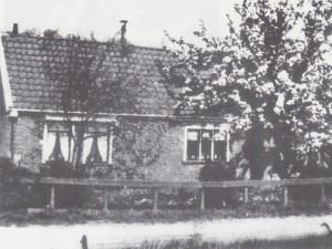 A4-klaver-huis