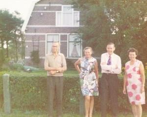 A5-Willem-voor-huis