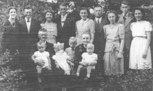 A6-Meijles_1948