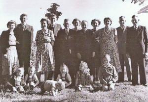 A6-gezin-Meijles-Troost