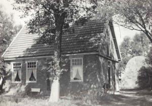 A7-Jan-Cees-Biersteker