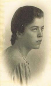A8-ali-1915