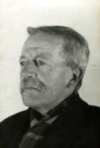 A8 Dirk Visser1942