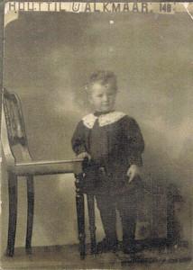 A8-vader-1914