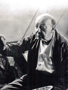 Albert-van-Dalsum