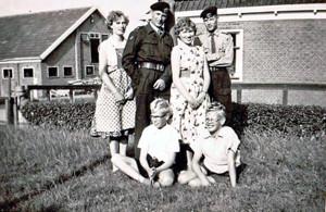 Fam-Gert-Tesselaar-1959