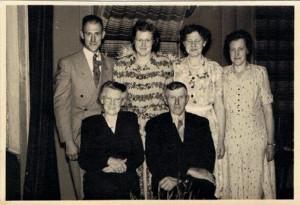 Gerrit Jo en kinderen 2
