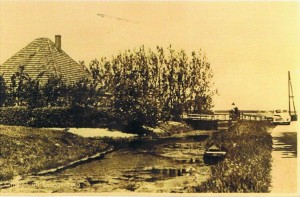 Historisch Eenigenburg 1