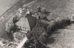 Huis Ariën en Gerrit Meijles 2