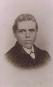 Jan Gerrit Jonker Gzn
