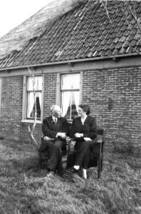 Jan-gery-voor-huis