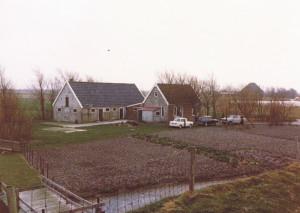 Krijgman-1974