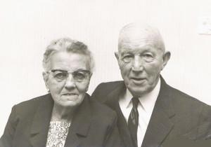 Krijgsman-ouders-van-Cor