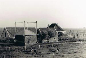 Krijgsman-zomer1963-1964
