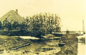 P-Blom-met-brug