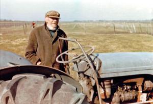 Willem-van-Leip-is-Willem-Filmer