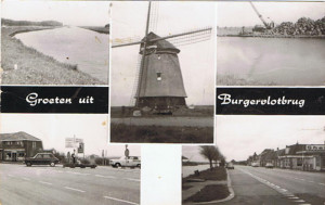 ansicht-Burgervlotbrug-2