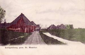eenigenburg-l-schoorl