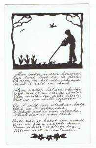 gedicht Koeman 1 A49