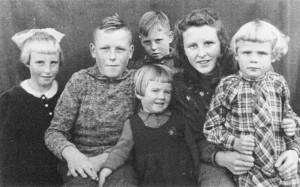 gezinsfoto-smit