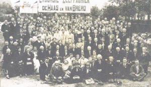 groepen-Dina-Kos