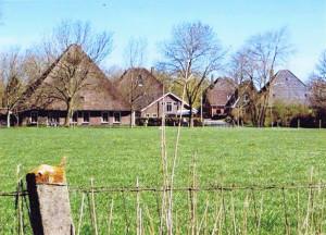 historie-Eenigenburg-Filmer-IJven-Kramer-Borst