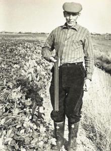jan-smit-1967