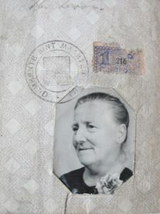persoonsbewijs-opoe
