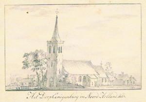 prent-kerk-1667