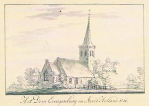 prent-kerk-1726