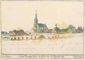 prent-kerk-1730