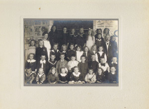 school-1910-2
