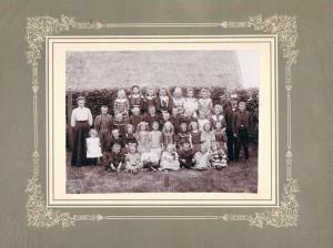 school-1910